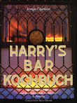 Harry's Bar Kochbuch