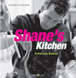 shanes kitchen