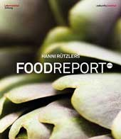 Foodreport 2014